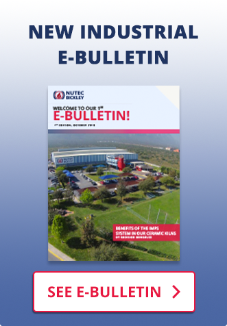 E-bulletin Nutec Bickley