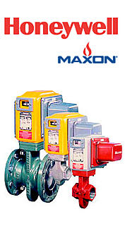 honeywell-maxon-2