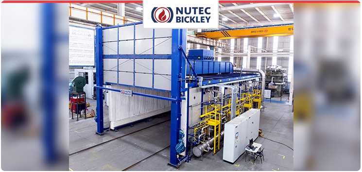 Nutec Bickley Makes Further Addition to Sanitaryware Portfolio