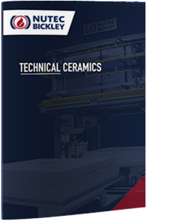 Nutec_TechnicalCeramic