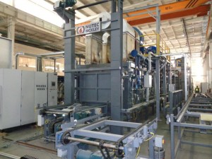 Why we can meet Investment Casting customer's expectations