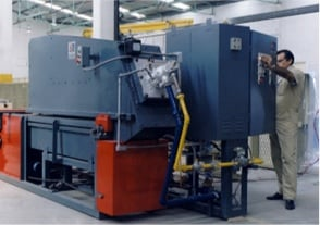 manufacturer of industrial furnaces 2