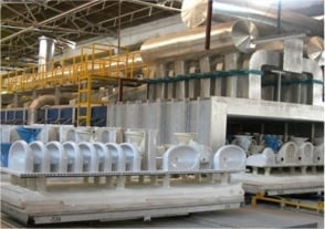 manufacturer of industrial furnaces 4
