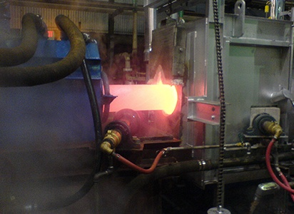 Iso Tunnel furnace manufacturer