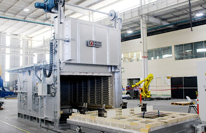 industrial-electric-furnaces